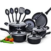Cookware Product