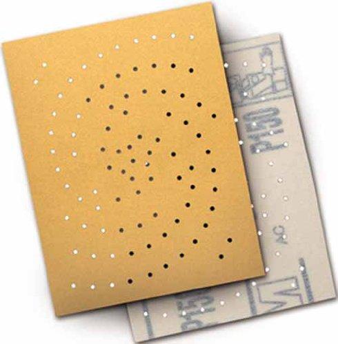 236U CLEAN SAND 3X4 P150 50 per Box