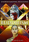 Buddhism, Malcolm David Eckel, 1435856198