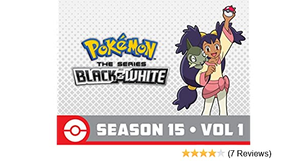 Watch Pokemon Bw Rival Destinies Prime Video Charles can be found riding his motorbike in the west of the city. watch pokemon bw rival destinies