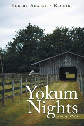 Download Yokum Nights: Poems for all of us pdf epub