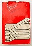 Russia, El Lissitzky, 0262120348