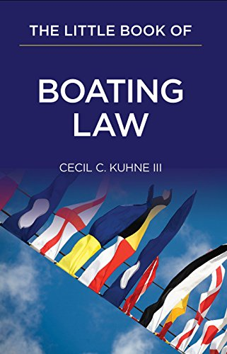 the-little-book-of-boating-law-aba-little-books-series