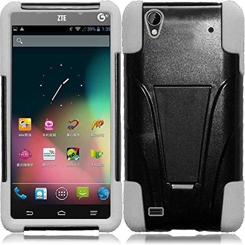zte quartz protective phone case - 1