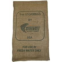 Stormtec 1545-10 Stormbag Hi-Tech Sandbag Alternative-10 Pack