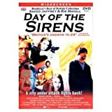 Day of the Sirens [Region 2] by Rik Mayall