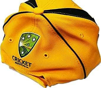 Cricket Cap (Australia)
