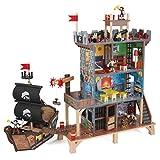 KidKraft Pirates Cove Play Set (Toy)
