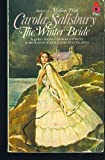 The Winter Bride, Carola Salisbury, 0449238385