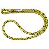 BlueWater Ropes 8mm Dynamic Sewn Prusik Loop