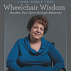 Wheelchair Wisdom