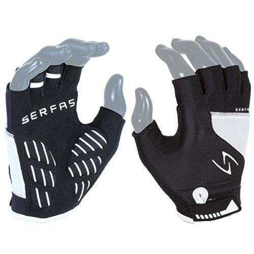 Serfas Rx Gloves - 9