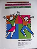 An Instructional Aid on Insulin-Dependent Diabetes Mellitus, Luther B. Travis, 0963618806