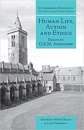Essay Good Health Human Life Action And Ethics Essays By Gem Anscombe St Andrews  Studies In Philosophy And Public Affairs Gem Anscombe Mary Geach  Luke Gormally  Essays On Business Ethics also Health And Social Care Essays Human Life Action And Ethics Essays By Gem Anscombe St Andrews  Content Writing Companies Uk
