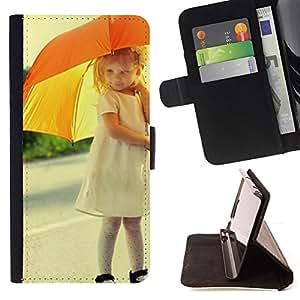 - cute umbrella skirt mother child/ Personalizada del estilo del dise???¡¯???¡Ào de la PU Caso de encargo del cuero del tir???¡¯????n del s - Cao - For So