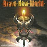 Monsters by BRAVE NEW WORLD (2006-02-07)
