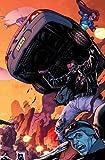 Terminator Salvation Final Battle #4