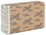 Paper Towel Scott - Item Number 01510CS
