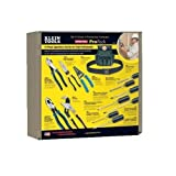 Klein Tools 92914 ProPack14 14 Piece Apprentice Tool Set ..#from-by#_cbelectricalsupplies, #UGEIO266252088903470