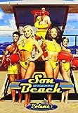 Son Of The Beach Vol 1 Dvd '03