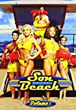 Son Of The Beach Vol 1 Dvd '03