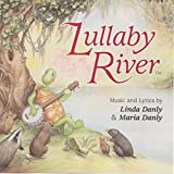 Lullaby River