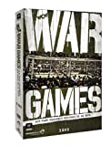 War Games: Wcws Most Notorious Matches