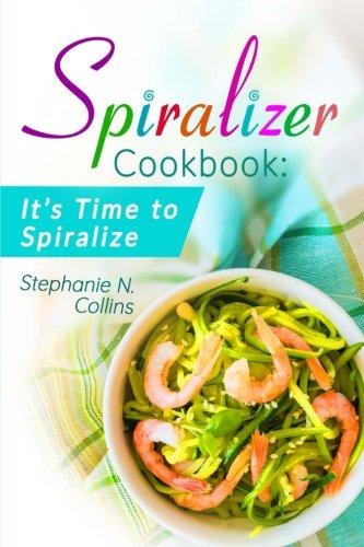 zucchini pasta book - 7