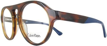 Calvin Klein CK 211 - Gafas de sol