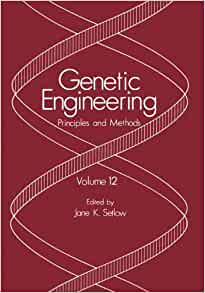 a genetic engineering breakthrough in september 1990 Genetic engineering is the alteration of genetic material by direct intervention in in 1990 the department of energy in genetic engineering and.