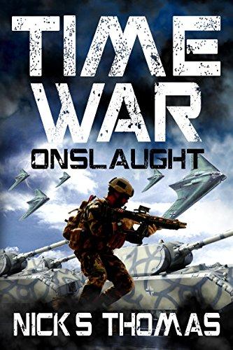Time-War-Onslaught