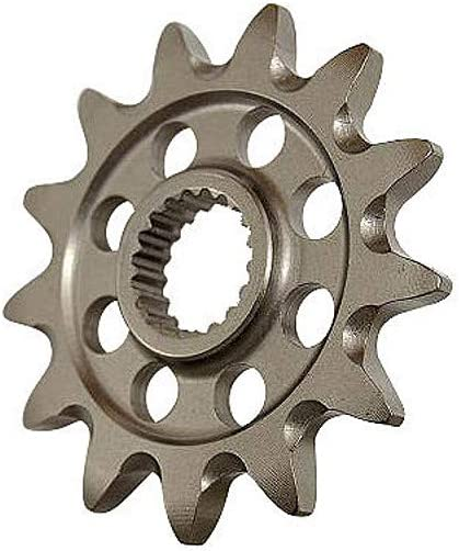 for 99-19 Yamaha YZ250 13T Supersprox Front Sprocket