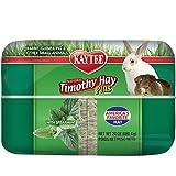 Kaytee Timothy Hay for Rabbits & Small
