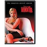 La Femme Nikita: Season 2