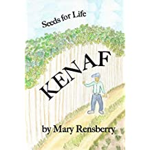 Kenaf: Seeds for Life (QuickTurtle Books Presents Facts and Fun for Skilled Readers)