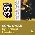Van Dyke Parks' 'Song Cycle' (33 1/3 Series) | Richard Henderson