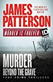 ISBN: 1538762080 - Murder Beyond the Grave (James Patterson's Murder Is Forever)
