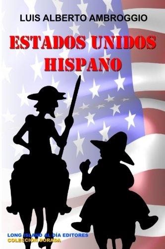 Reviews/Comments Estados Unidos Hispano (Coleccion Dorada)