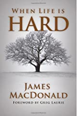 When Life Is Hard Paperback