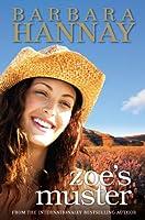 Zoe's Muster