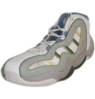 Uomo 660815 Sneaker n eBasket Nera In Scarpe Adidas Silk Pelle D RL4jA5