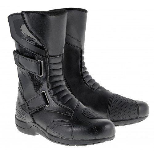 Alpinestars Roam 2 Waterproof Men's Street Motorcycle Boots
