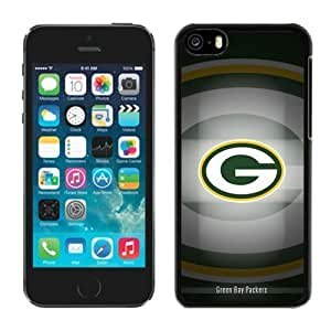 Athletic Personalized Apple iphone 6 plus Case NFL Green Bay Packers 34 Special Hot Cases