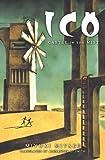ICO: Castle in the Mist by Miyuki Miyabe (Aug 16 2011)