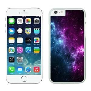 Iphone 6 Cases;cute Iphone 6 Case,galaxy Iphone 6 Plus Cases White