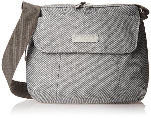 timbuk2-harriet-shoulder-bag