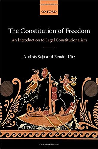Kaccumberh download the constitution of freedom an introduction to legal constitutionalism pdf free fandeluxe Images