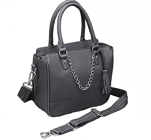 gtm-gun-toten-mamas-park-avenue-tote-bag-black-medium
