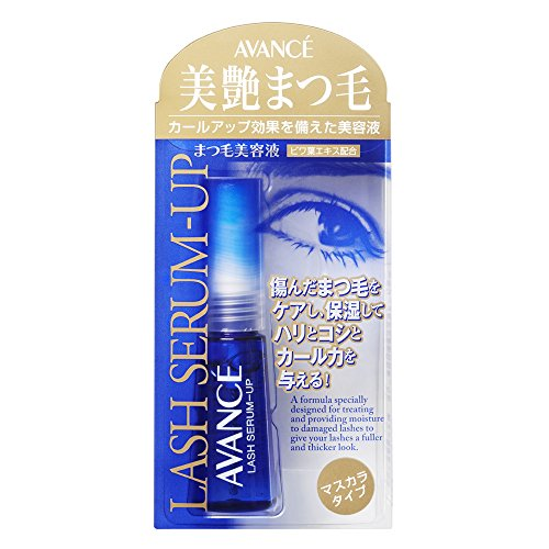 Avance Lash Serum up (10ml)
