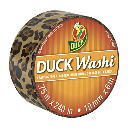 Duck Crafting 0 75 Inch 240 Inch 282679 S